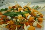 Mango Mozzarella.JPG