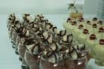 Mousse au Chocolat Gläschen.JPG