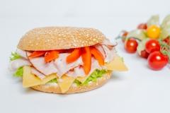food-fotografie-partyservice-bonn-0883