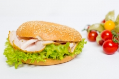 food-fotografie-partyservice-bonn-0895