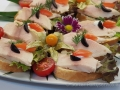 Partyservice-Bonn-Catering-Sarter-093614