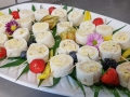Partyservice-Bonn-Catering-Sarter-172747