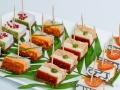 Sarter-Bonn-Catering-