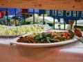 Sarter-Bonn-Catering-02-1232