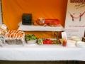 Sarter-Bonn-Catering-02-2135