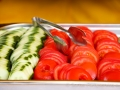 Sarter-Bonn-Catering-02-2139