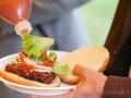 Sarter-Bonn-Catering-02-2222