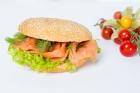 food-fotografie-partyservice-bonn-0866