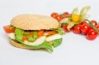 food-fotografie-partyservice-bonn-0900